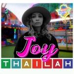 Thailah - Joy