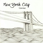 Tom Pino - New York City
