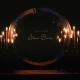 Jenny Kern – Slow Burn