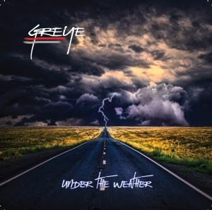 Greye - What If I