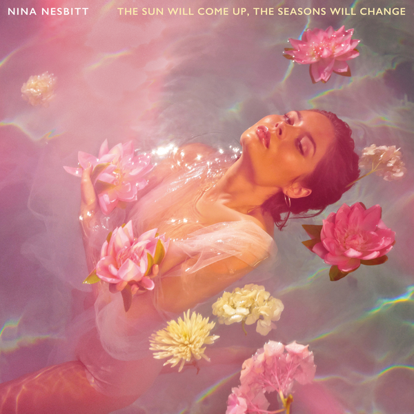 Nina Nesbitt - Is It Really Me You're Missing