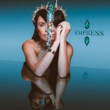 Empress – Lovely I Am