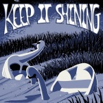 Over the Sea - Keep It Shining