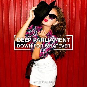 Deep Parliament - Down to Whatever