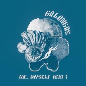 Galangas - Me, Myself & I