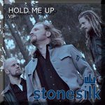 Stonesilk - Hold me up