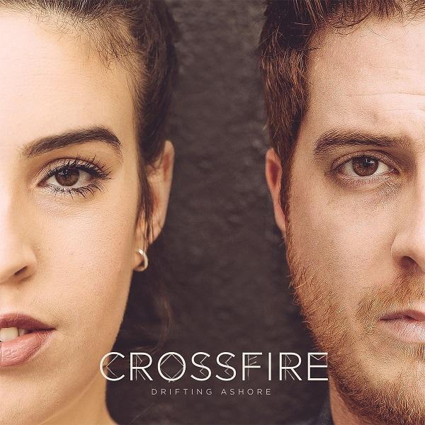 CrossFire - Drifting Ashore