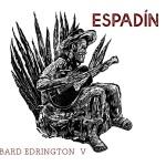 Bard Edrington V - Espadín