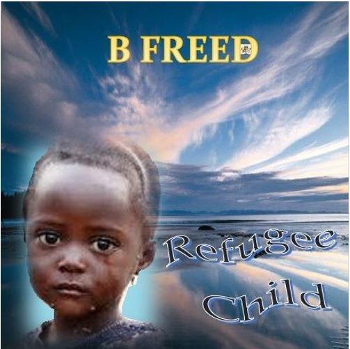 B. Freed - Refugee Child