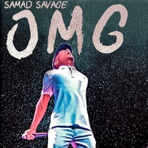 Samad Savage
