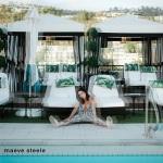 Maeve Steele – Real