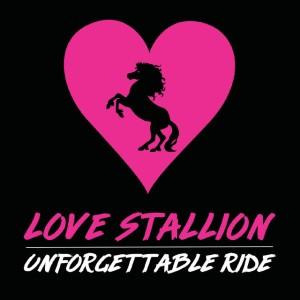 Love Stallion - Trans Am