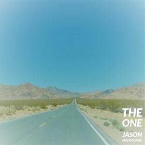 Jason Macdoombe
