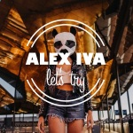 Alex Iva featuring Dominic - Let's Try