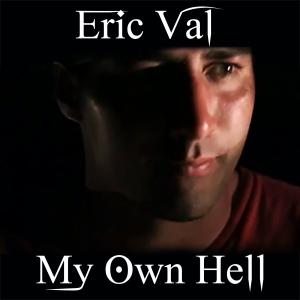 Eric Val
