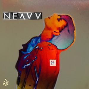 NEAVV - Keep