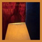 Prints of Monaco - A Clue Recited