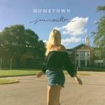 Jen Miller - Hometown