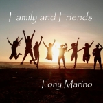 Tony Marino – Sam's