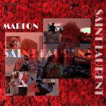 Marlon – Saint Laurent